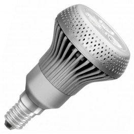 Лампа PARATHOM R50 25 3W/865 220-240VE14 OSRAM