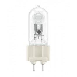 Лампа HQI-T 70/WDL UVS 5300lm G12 d=25 l=84