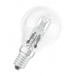 Лампа 64542 В ES 30W (=40W) 230V E27 345lm 2000h d35x98,5 OSRAM