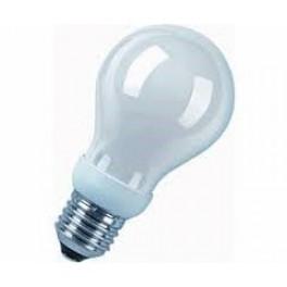 Лампа DULUX INT LL 7W/827 220-240V 365lm E27 d36x113 20000h OSRAM