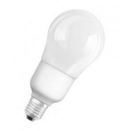 Лампа DINT DIM CL A 16W/827 220-240V E27 OSRAM