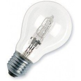 Лампа 64542 A ES 30W (=40W) 230V E27 345lm 2000h d55x96 OSRAM