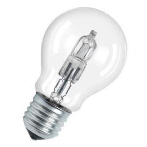 Лампа 64548 A PRO ES 116W (=150W) 230V E27 2000h d56x96 OSRAM