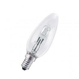 64542 B PRO 30W 230V E14 лампа галог. прозр. Osram