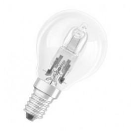 Лампа 64541 P ECO 20W (=25W) 230V E14 160lm 2000h d45x74 OSRAM