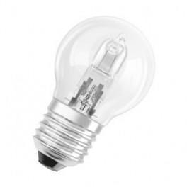 Лампа 64541 P ECO 20W (=25W) 230V E27 160lm 2000h d45x74 OSRAM
