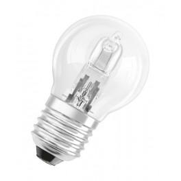 64542 P PRO 30W 230V E27 лампа галог. прозр. Osram