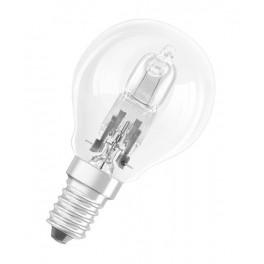 Лампа 64543 P ECO 46W (=60W) 230V E14 580lm 2000h d45x74 OSRAM