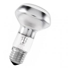 Лампа 64543 R63 ECO 42W (=60W) 230V E27 OSRAM
