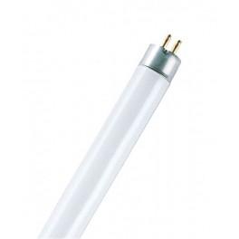 Лампа L 6W/ 640 G5 d16 x 212 270 lm холодный белый 4000K OSRAM