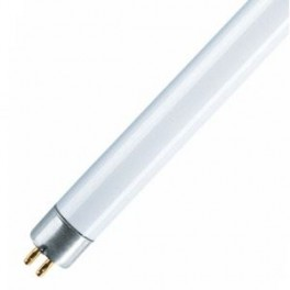 Лампа L 13W/ 640 G5 d16 x 517 830 lm (холодный белый 4000K)
