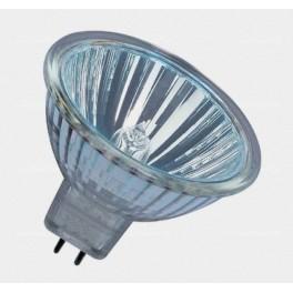 Лампа 41860WFL DECOSTAR 51 36* 20W 12V GU5,3