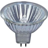 Лампы галогеновые DECOSTAR 51 (GU5.3 открытые 12V)