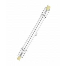 Лампа 64579 FDG 1000W 115-120V R7s