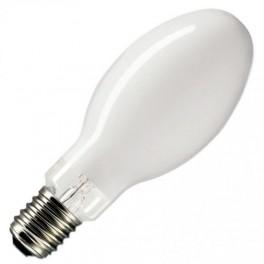 Лампа HQL 400W E40 d122x285 OSRAM * ДРЛ