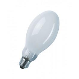 Лампа VIALOX NAV E 70/I E27 5600lm d71х156 для РТУТНОГО ДРОССЕЛЯ без ИЗУ
