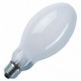Лампа VIALOX NAV E 250 E40 25000lm d= 90 l=226 (матовая элиптич)