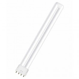 Лампа DULUX L 36W/12-954 2G11 (дневной белый)(только ЭПРА)