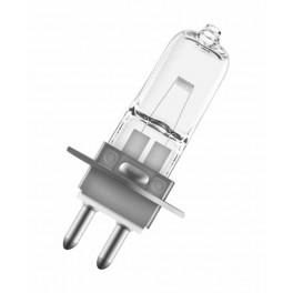 Лампа 64260 12V 30W PG22 800lm 50h d9x40 (КГМН-12-30)