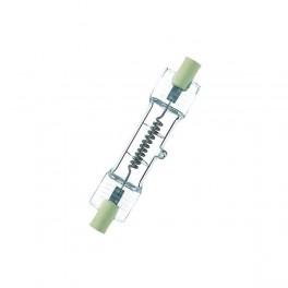 Лампа 64781 P2/27 FEX 2000W 230V RX7S-21 50000lm 300ч d=30 l=138.1