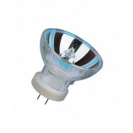 Лампа 64617 12V 75W 35mm 400-750nm G5,3-4,8 25h некалиброваное пятно OSRAM (13865 Phil)