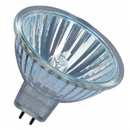 44870 SP 50W 12V GU5.3 лампа галог. Osram