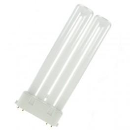 Лампа DULUX F 36W/41-827 2G10 (мягкий тёплый белый)