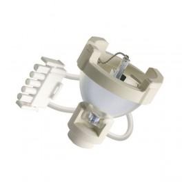 Лампа XBO R 180W/45C OFR M.KABEL