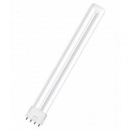Лампа DULUX L 40W/12-954 2G11 (дневной белый)(только ЭПРА)