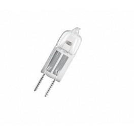 Лампа 64435 U HALOSTAR UV-ST 20W 24V G4