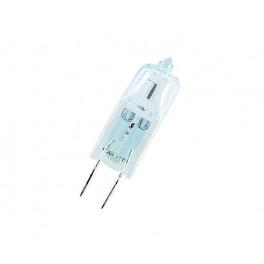 Лампа 64445 U HALOSTAR UV-ST 50W 24V GY6,35