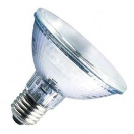 64841 SP 75W 230V E27 лампа галог. Оsram