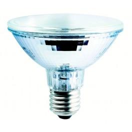 Лампа 64845FL HALOPAR 30 30 град. 75W 220V E27 l=90.5 d=97
