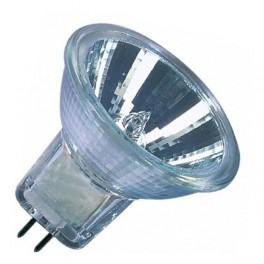 Лампа 44892SP DECOSTAR 35S 10 град. 35W 12V GU4 2000h