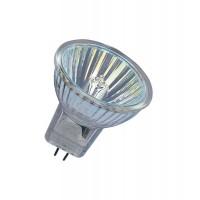 Лампы галогеновые DECOSTAR 35S (GU4 закрытые 12V)