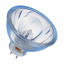 Лампа 93506 ENH 120V 250W GY5.3 175ч d50x45