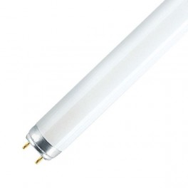 Лампа L 58W / 965 LUMILUX BIOLUX G13 D26mm 1500mm 6500K