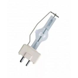 Лампа HTI 2500W/SE G22 1X1 OSRAM