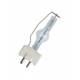 Лампа HTI 1200W/SE XS GY22 13.8A 95V 105000lm d59*135 750h (PHILIPS MSR 1200 SA)
