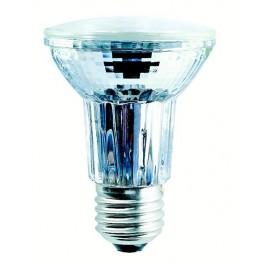 64832 FL 50W 230V E27 лампа галог. Osram