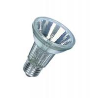 Лампы галогеновые HALOPAR 20 / HI-SPOT 63 (E27 / GU10 / GZ10 зеркальная фара 230V)
