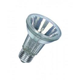 Лампа 64836FL HALOPAR 20 30 град. 50W 230V E27 холодный свет d64,5x91