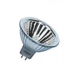 Лампа 41866WFL DECOSTAR 51 ALU 38 град. 35W 12V GU5,3