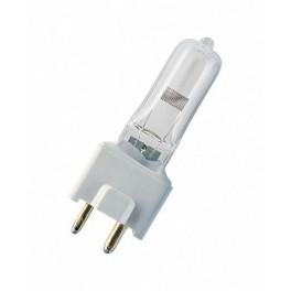 Лампа 64654 HLX 24V 250W GY9.5 9000lm 300ч l=88 d=13.5