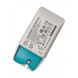 HTM 70/230-240 108x52x33 OSRAM трансформатор электрон