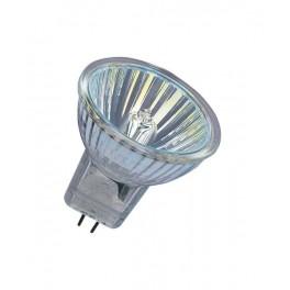 Лампа 44888WFL DECOSTAR 35S 36 град. 10W 12V GU4 2000h