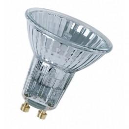 Лампа 64826 FL HALOPAR 16 50W 240V GZ10 35 град. 900cd 2000h интерфер отраж