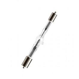 Лампа XBO 75W/2 OFR