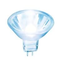 Лампы галогеновые DECOSTAR 51S ECO (GU5.3 закрытые 12V без ИК-излучения кпд+25%)