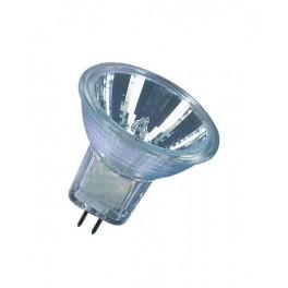 Лампа 46890SP DECOSTAR 35S TITAN 10 град. 20W 12V GU4 4000h